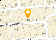 Военторг Милитарий, ЧП