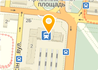 Odessa Shopping, Интернет-магазин