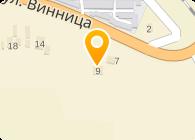 Салон-Магазин Зброя ,ЧП