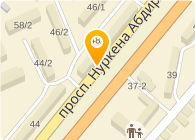 Gps management kz (Жпс мэнеджмент кз), ТОО