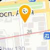 Магазин Baza-v (База-в), ИП