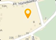 """Интернет-магазин """"Планета Мебели"""""""