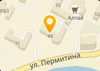 """Корпорация Корпорация """"Геопроект"""""""