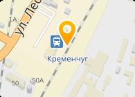 "ООО НПП ""Новинтех"""