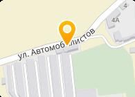 Бафи-СТО, ОДО