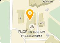 Максгарантстрой, ООО