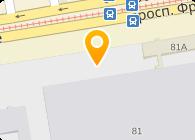 Завод Эвистор, ОАО