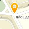 Белинвестторг, ООО