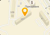 Биорон Групп, ООО