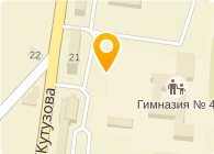 СпектрРегионПроект, ООО