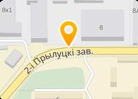 Сити-Универсал, ЧТСУП