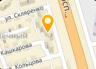 """интернет магазин """"RepRap"""""""