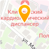 "ООО ""Феропол"""