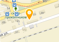 Универсал Электромонтаж, ООО