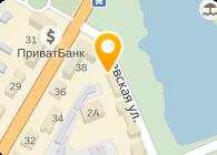 АСУ ГРУП, ООО