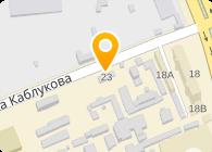 Форсмотор, ООО