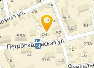 Сварожич ЛТД, ООО