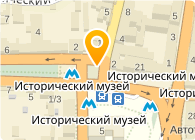 ЯВАЛ Украина, ООО