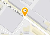 Эридан, ООО