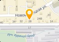 Автотату(Avtotatoo), ООО