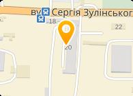 Металлопласт завод, ООО