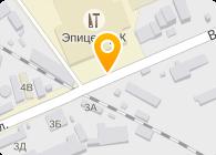 Дайрекс, ООО
