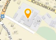 Интернет-магазин торгового оборудования МСП «Биона»