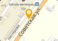 Донстрой, ООО