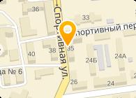 Техмашкомплекс, ООО НПКЦ