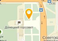 Углеснаб, ООО