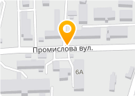 Кировоградэкология, АОЗТ