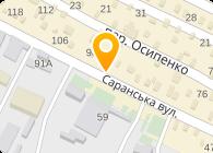 Промоснастка,ЧП