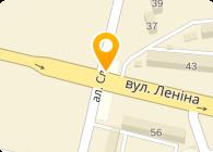 Нирвана Алчевск, ЧП