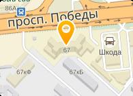 МХ-Моторс, ООО