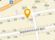 Леонов, ФОП