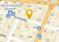 Николаев-инисс ФК, ООО
