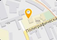 ДСТК-Силмар, ООО