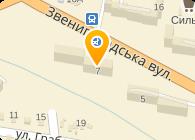 Романец О. П., ЧП