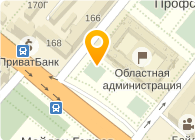 Интер-Пром-Сервис, ООО