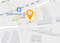 Нечипоренко, СПД
