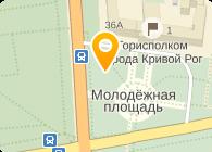 Джэй Ар Си Украина, ООО
