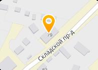 Житомирский Промкомбинат, ООО