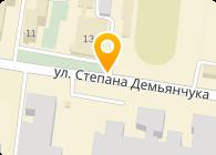 Ровнопромэкобуд, ООО
