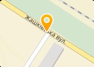 Будинвестсервис, ОАО