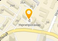 Укргипросахар, ОАО