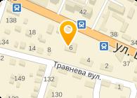 Укртехноком, ООО