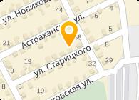 Предприятие Машиностроитель, ООО