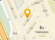 Вестбудинвест, ООО