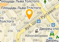 УкрЭнергоБуд, ЗАО Строительная компания