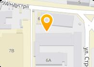 АБ-СОЮЗ, ООО